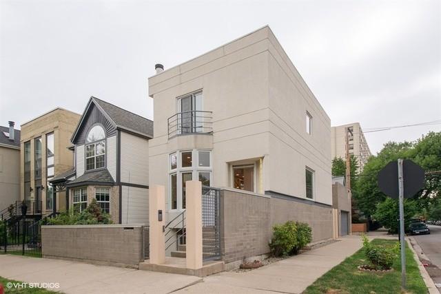 2019美国房产资讯--以房子举例:如何在出售房屋的时候卖出好价格