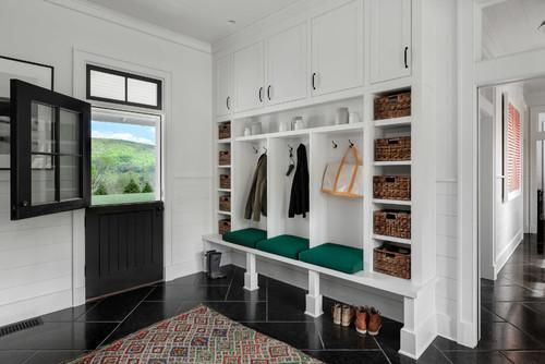8种方法把你的家变成一个安静的地方