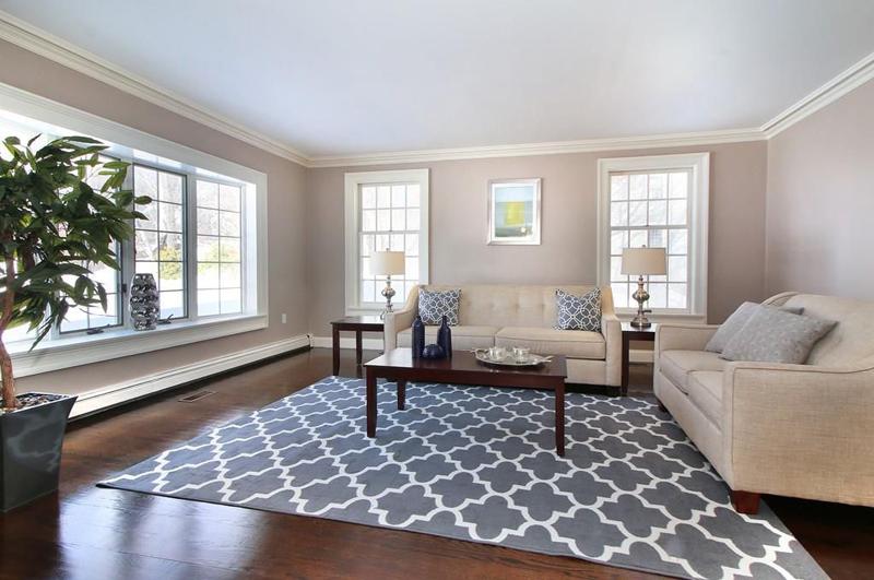 2019美国房产资讯--抓住八个小细节帮助你把房子卖出好价格