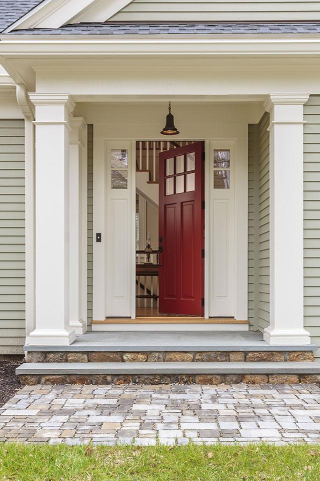 2019美国房产资讯--9张图片对比分析:卖房时怎么吸引买家眼球
