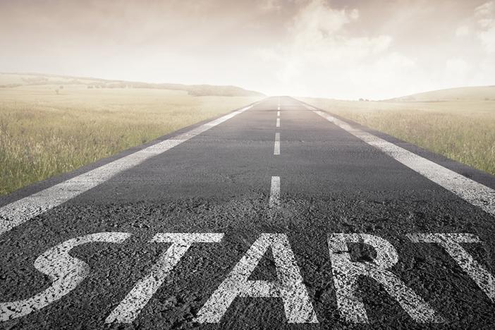 新手房地产投资者:成功之路从这里开始