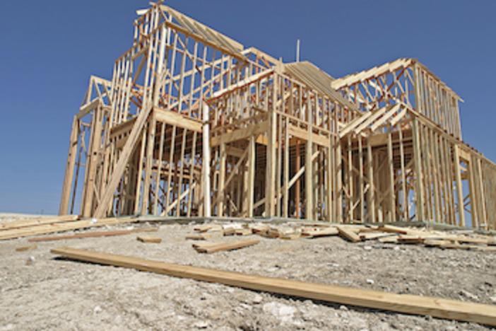 打造房地产投资业务的五个步骤