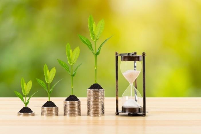 8种通过房地产投资提高退休率的方法
