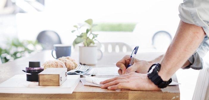 雇佣你的第一个房地产虚拟助理的6个技巧