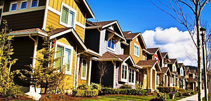 8种利用出租物业创造退休收入的方式