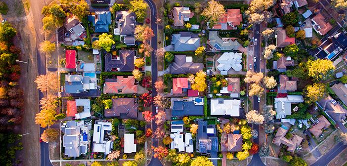 千禧一代的移民以及这对房地产投资者意味着什么