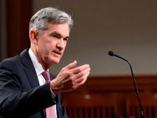 美联储刚刚再次降息,应该如何对待你的401(k)计划