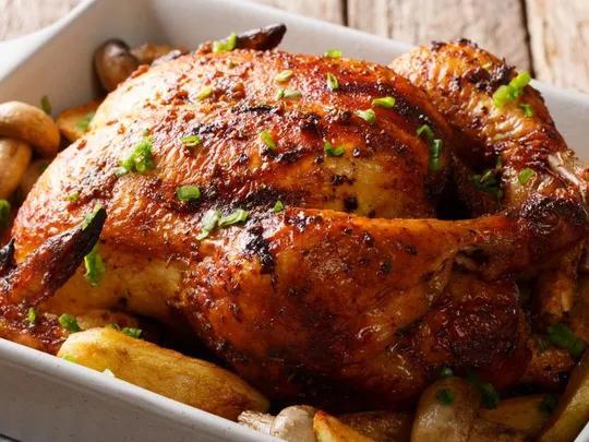 唐纳德·特朗普时代的感恩节:避免政治食物大战的9种方法