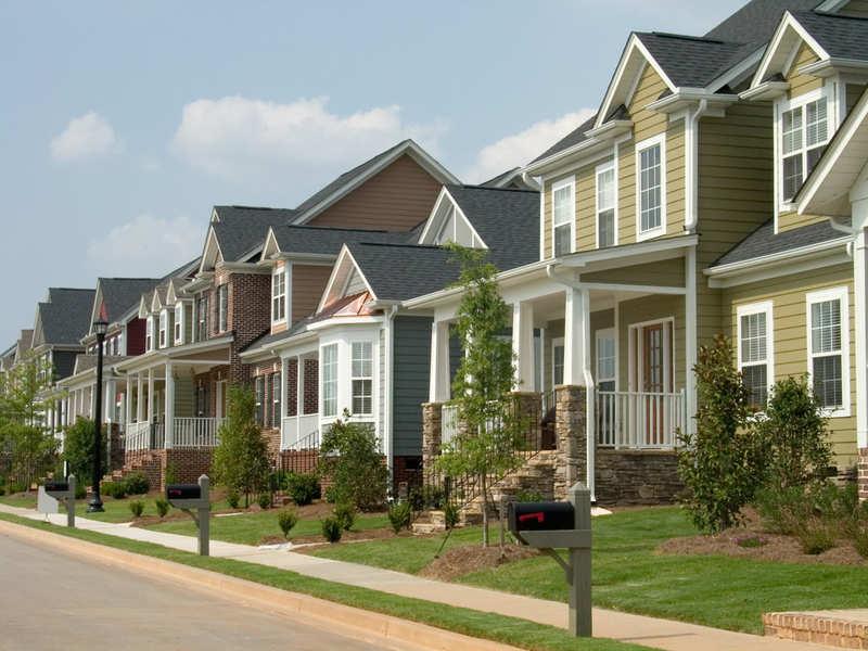 最容易被忽视的提高出租物业利润的方法