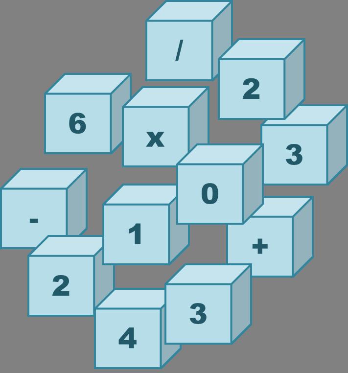 2+2=4和房地产投资之间关系