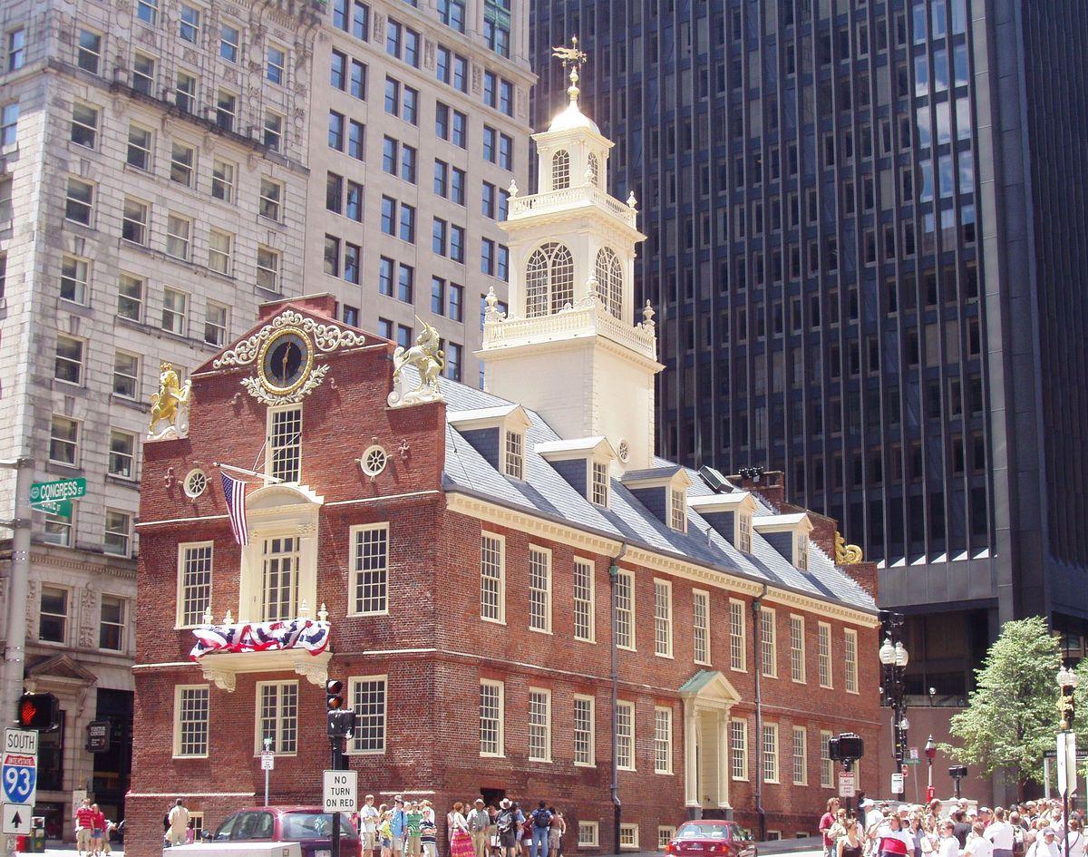 波士顿住房:租公寓要避免5个错误
