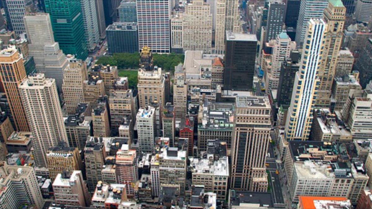 房屋租赁与FHA抵押贷款:联邦住宅管理局融资